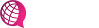 Techland Systems International Ltd